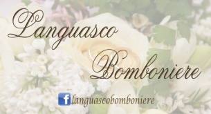 languasco-bomboniere
