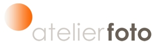 logo atelierfoto