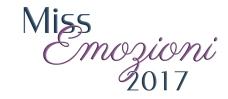 logo-miss-emozioni-2017
