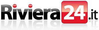 Riviera24