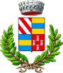 San_Lorenzo_al_Mare-Stemma