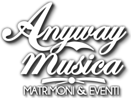 anyway-logo